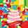Ответственному админу в День Рождения сайта!(подарок от Тэян)