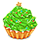 Фимочка, солнышко, пусть в прошлом году останется все плохое, а этот год станет светлым и радостным. Целую тебя моя хорошая, всего тебе самого-самого)) (подарок от LadyDesire)