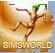 Лучший ролевик 2014 в The Sims 3