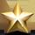 Лучший симс-мир 2014 в The Sims 3